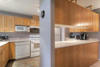 Photo 4: 409 2388 Baron Road in Kelowna: Springfield/Spall House for sale (Central Okanagan)  : MLS®# 10121974