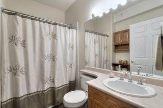 Photo 5: 409 2388 Baron Road in Kelowna: Springfield/Spall House for sale (Central Okanagan)  : MLS®# 10121974