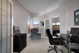 Photo 15: 409 2388 Baron Road in Kelowna: Springfield/Spall House for sale (Central Okanagan)  : MLS®# 10121974