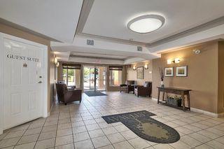 Photo 20: 409 2388 Baron Road in Kelowna: Springfield/Spall House for sale (Central Okanagan)  : MLS®# 10121974