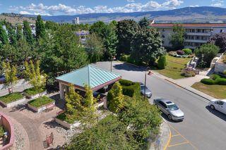 Photo 22: 409 2388 Baron Road in Kelowna: Springfield/Spall House for sale (Central Okanagan)  : MLS®# 10121974