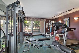 Photo 19: 409 2388 Baron Road in Kelowna: Springfield/Spall House for sale (Central Okanagan)  : MLS®# 10121974