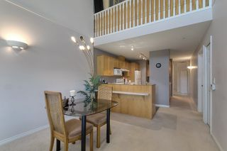 Photo 7: 409 2388 Baron Road in Kelowna: Springfield/Spall House for sale (Central Okanagan)  : MLS®# 10121974