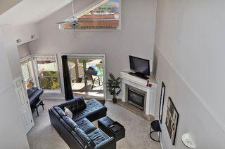 Photo 10: 409 2388 Baron Road in Kelowna: Springfield/Spall House for sale (Central Okanagan)  : MLS®# 10121974