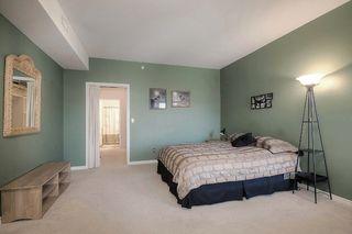 Photo 11: 409 2388 Baron Road in Kelowna: Springfield/Spall House for sale (Central Okanagan)  : MLS®# 10121974