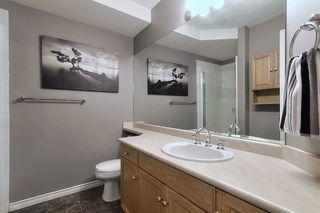 Photo 13: 409 2388 Baron Road in Kelowna: Springfield/Spall House for sale (Central Okanagan)  : MLS®# 10121974