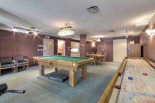 Photo 18: 409 2388 Baron Road in Kelowna: Springfield/Spall House for sale (Central Okanagan)  : MLS®# 10121974