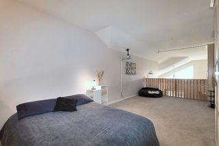 Photo 17: 409 2388 Baron Road in Kelowna: Springfield/Spall House for sale (Central Okanagan)  : MLS®# 10121974