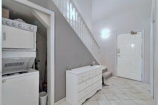 Photo 14: 409 2388 Baron Road in Kelowna: Springfield/Spall House for sale (Central Okanagan)  : MLS®# 10121974