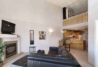 Photo 9: 409 2388 Baron Road in Kelowna: Springfield/Spall House for sale (Central Okanagan)  : MLS®# 10121974