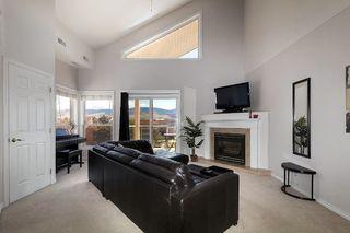 Photo 16: 409 2388 Baron Road in Kelowna: Springfield/Spall House for sale (Central Okanagan)  : MLS®# 10121974