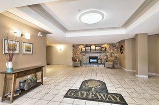 Photo 25: 409 2388 Baron Road in Kelowna: Springfield/Spall House for sale (Central Okanagan)  : MLS®# 10121974