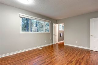 Photo 8: 2978 SURF CRESCENT in Coquitlam: Ranch Park House for sale : MLS®# R2125319
