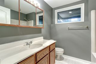 Photo 16: 2978 SURF CRESCENT in Coquitlam: Ranch Park House for sale : MLS®# R2125319