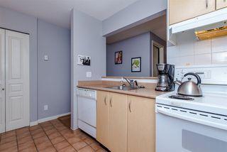 Photo 10: 103 2268 W 12TH AVENUE in Vancouver: Kitsilano Condo for sale (Vancouver West)  : MLS®# R2134816