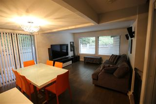 Photo 6: 901 BRITTON DRIVE in Port Moody: North Shore Pt Moody Townhouse for sale : MLS®# R2290953