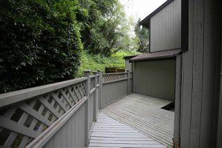 Photo 13: 901 BRITTON DRIVE in Port Moody: North Shore Pt Moody Townhouse for sale : MLS®# R2290953