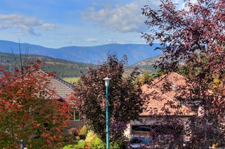 Photo 20: 119 1950 Capistrano Drive Kelowna