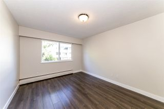 Photo 11: 208 780 PREMIER STREET in North Vancouver: Lynnmour Condo for sale : MLS®# R2295293