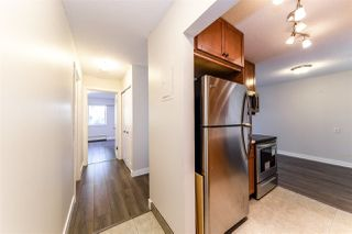 Photo 2: 208 780 PREMIER STREET in North Vancouver: Lynnmour Condo for sale : MLS®# R2295293