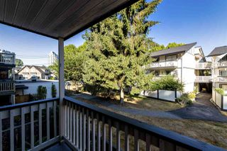 Photo 8: 208 780 PREMIER STREET in North Vancouver: Lynnmour Condo for sale : MLS®# R2295293