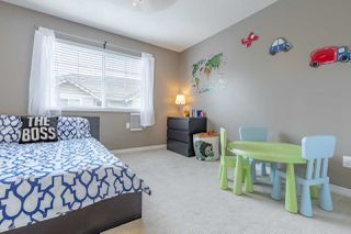 Photo 14: 4 1290 AMAZON DRIVE in Port Coquitlam: Riverwood Townhouse for sale : MLS®# R2315823