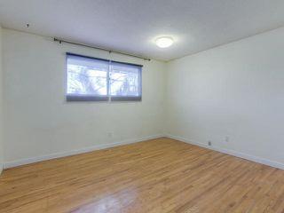 Photo 18: 10415 39A AV NW in Edmonton: House for sale : MLS®# E4141848