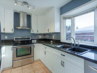 Photo 10: 10415 39A AV NW in Edmonton: House for sale : MLS®# E4141848