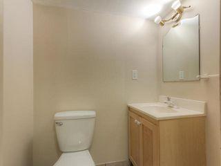 Photo 24: 10415 39A AV NW in Edmonton: House for sale : MLS®# E4141848