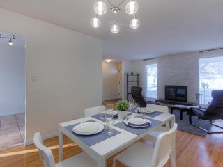 Photo 7: 10415 39A AV NW in Edmonton: House for sale : MLS®# E4141848