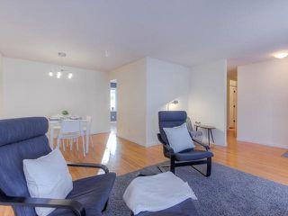 Photo 6: 10415 39A AV NW in Edmonton: House for sale : MLS®# E4141848