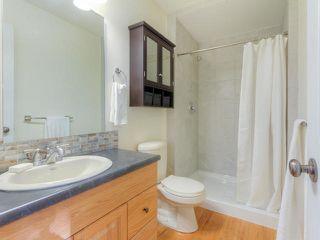 Photo 16: 10415 39A AV NW in Edmonton: House for sale : MLS®# E4141848