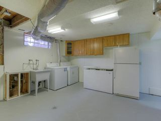 Photo 25: 10415 39A AV NW in Edmonton: House for sale : MLS®# E4141848