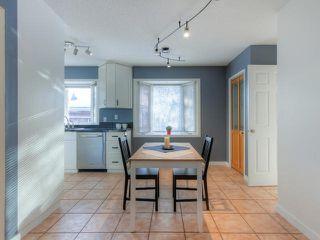 Photo 8: 10415 39A AV NW in Edmonton: House for sale : MLS®# E4141848