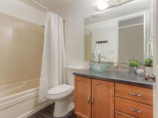 Photo 13: 10415 39A AV NW in Edmonton: House for sale : MLS®# E4141848
