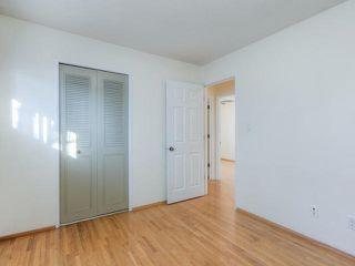 Photo 17: 10415 39A AV NW in Edmonton: House for sale : MLS®# E4141848