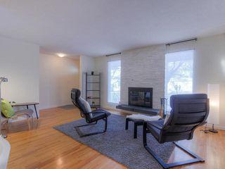 Photo 5: 10415 39A AV NW in Edmonton: House for sale : MLS®# E4141848