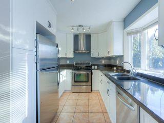 Photo 11: 10415 39A AV NW in Edmonton: House for sale : MLS®# E4141848