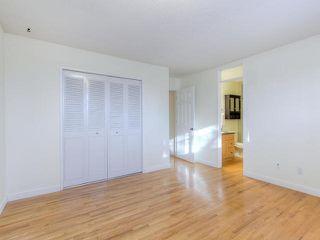 Photo 19: 10415 39A AV NW in Edmonton: House for sale : MLS®# E4141848