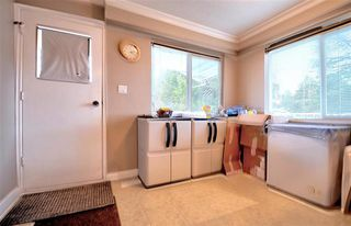 Photo 6: 6968 Bison Place in Delta: Sunshine Hills Woods House for sale (N. Delta)  : MLS®# R2329632