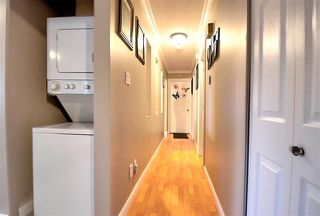 Photo 8: 6968 Bison Place in Delta: Sunshine Hills Woods House for sale (N. Delta)  : MLS®# R2329632