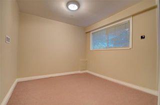 Photo 13: 6968 Bison Place in Delta: Sunshine Hills Woods House for sale (N. Delta)  : MLS®# R2329632