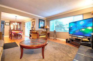 Photo 4: 6968 Bison Place in Delta: Sunshine Hills Woods House for sale (N. Delta)  : MLS®# R2329632