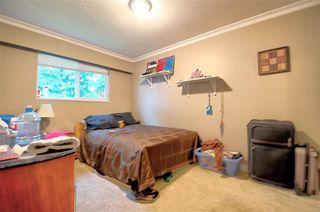 Photo 9: 6968 Bison Place in Delta: Sunshine Hills Woods House for sale (N. Delta)  : MLS®# R2329632