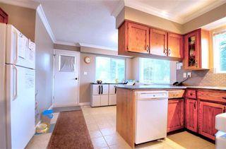 Photo 5: 6968 Bison Place in Delta: Sunshine Hills Woods House for sale (N. Delta)  : MLS®# R2329632