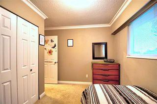 Photo 11: 6968 Bison Place in Delta: Sunshine Hills Woods House for sale (N. Delta)  : MLS®# R2329632