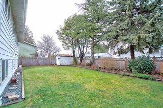 Photo 15: 6968 Bison Place in Delta: Sunshine Hills Woods House for sale (N. Delta)  : MLS®# R2329632