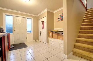 Photo 2: 6968 Bison Place in Delta: Sunshine Hills Woods House for sale (N. Delta)  : MLS®# R2329632