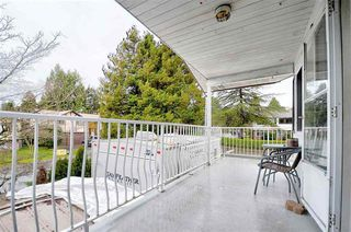 Photo 7: 6968 Bison Place in Delta: Sunshine Hills Woods House for sale (N. Delta)  : MLS®# R2329632