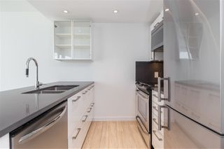 Photo 2: 1004 983 E HASTINGS STREET in Vancouver: Strathcona Condo for sale (Vancouver East)  : MLS®# R2316376
